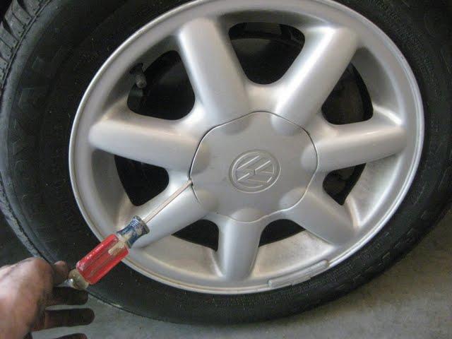Genuine QH Brake Hose Braking Replacement Part At Brake Caliper To Fits VW