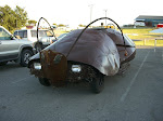 ugly-bug-car.jpg