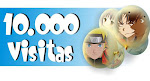 banner_10000_visitas.jpg