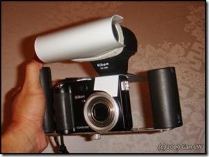 Camera-MYFH_20090328_1206