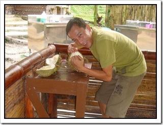 Durian-MYGopeng_20090628_2778-480