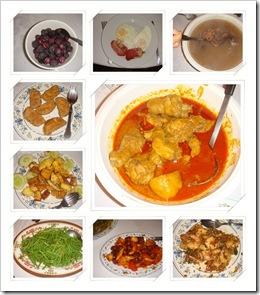 Food-800
