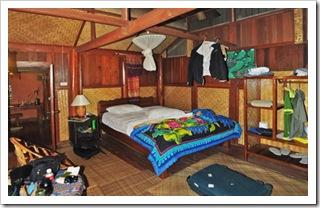 Room-Th_SoppongRiverInn_20090901_5545-Panorama-480