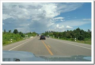 Road-Th_ChiangMai_20090905_5862-480
