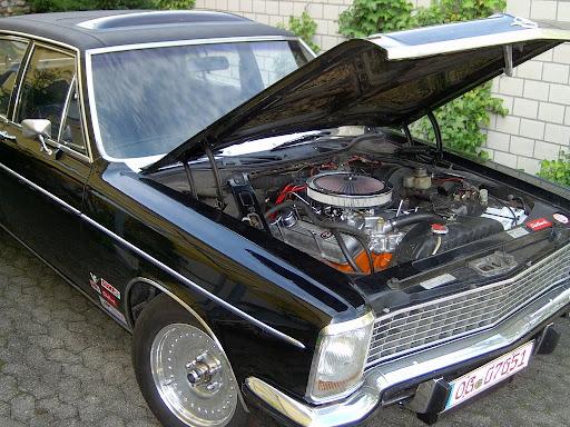 1972 Impala For Sale On Craigslist | Joy Studio Design ...