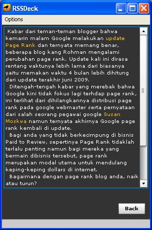 rssdeck-reader