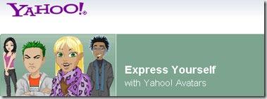 Yahoo-Avatar