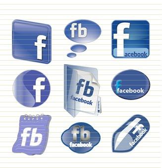 [facebook-icons[5].jpg]