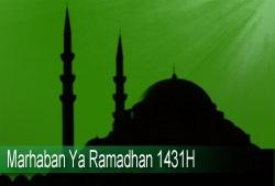 marhaban-ya-ramadhan-1431