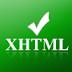 Mengurangi Error pada validator template xhtml