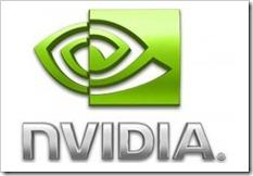 nvidia-logo-728-75-550x366