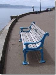 bench05