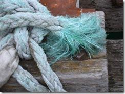 rope06
