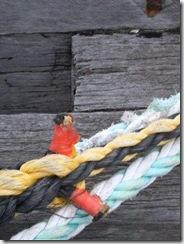 rope07