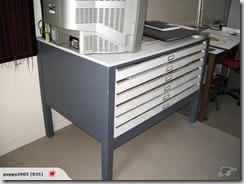 drawers02