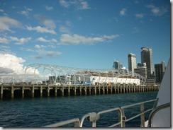 Pier6