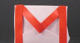 Come creare un email gratis con GMail