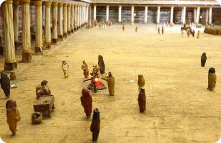 templo4
