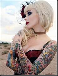 sexy-tattoo-girls23
