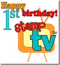 HappyBirthdayStampTV