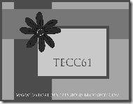 TECC61