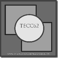 TECC62