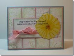 SC220 happiness