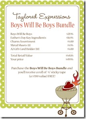 Boys_Will_Be_Boys_Bundle