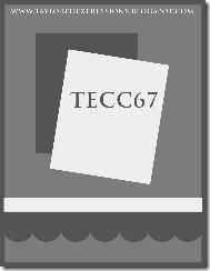 TECC67