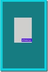 STVSC12
