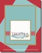 TECC71