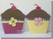 cupcake dies