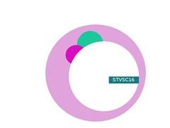 STVSC162