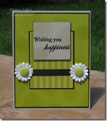 stvsc18 happiness