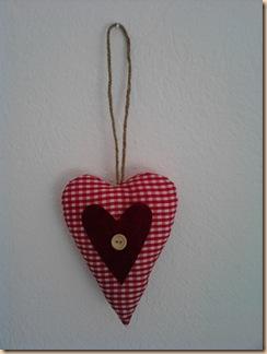 cuore quadri