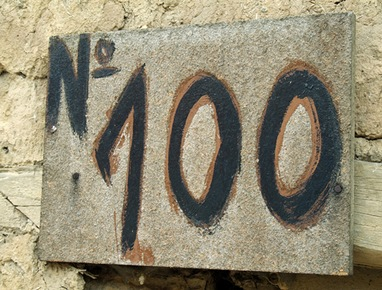 100-dias