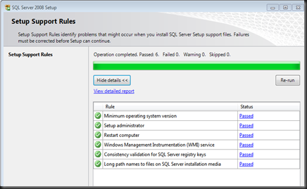ssms install screen shots3