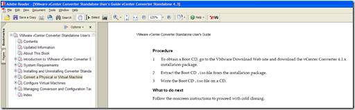 vcenter converter 4.1 iso