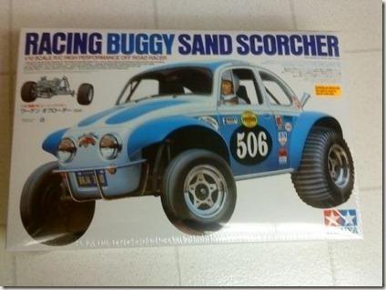 sand_scorcher_2010