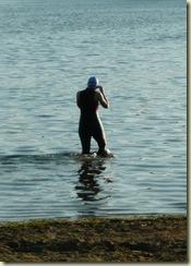 tri swim2