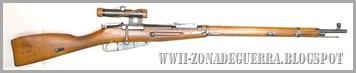 Sniper_Rifle_Mosin_1891_30