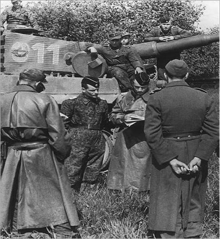tiger-tank-12
