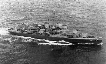 U-513Barnegat