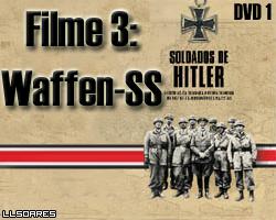 DVD1Filme3Waffen-SS