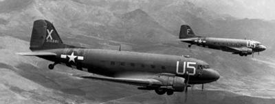 c-47-skytrains