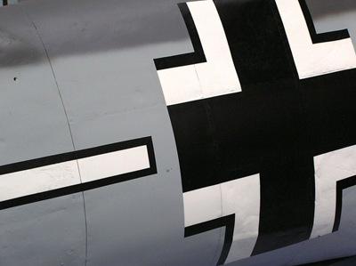 Airshow-ww2-36