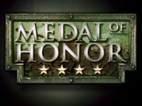 medal_of_honor_logo_large