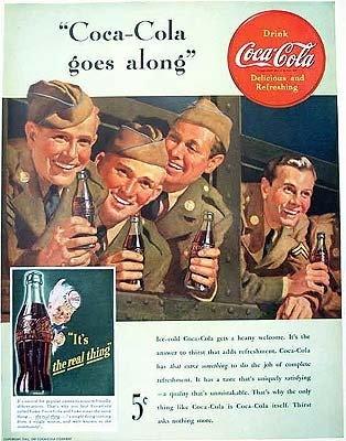 1942-Coca-Cola-TREM