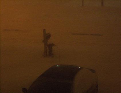 blizzardnight3