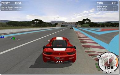 Race07 2010-05-26 14-23-37-02